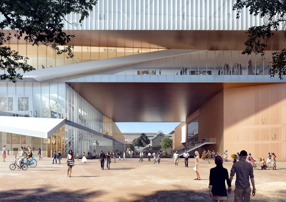 new-museum-western-australia-oma-hassell_dezeen_936_8