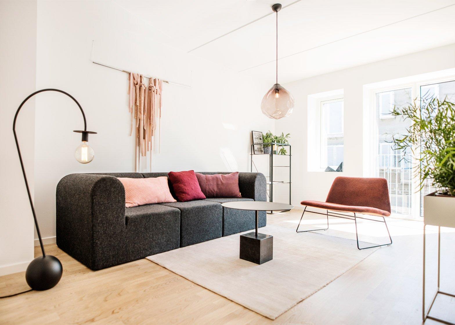 copenhagen u0027s northmodern design fair will showcase scandinavian