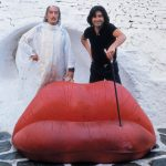 "Dalí was ""the most exciting and clever person I've met"" says collaborator Oscar Tusquets Blanca"