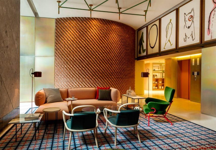 patricia-urquiola-room-mate-hotels-interior-design-milan_dezeen_936_0