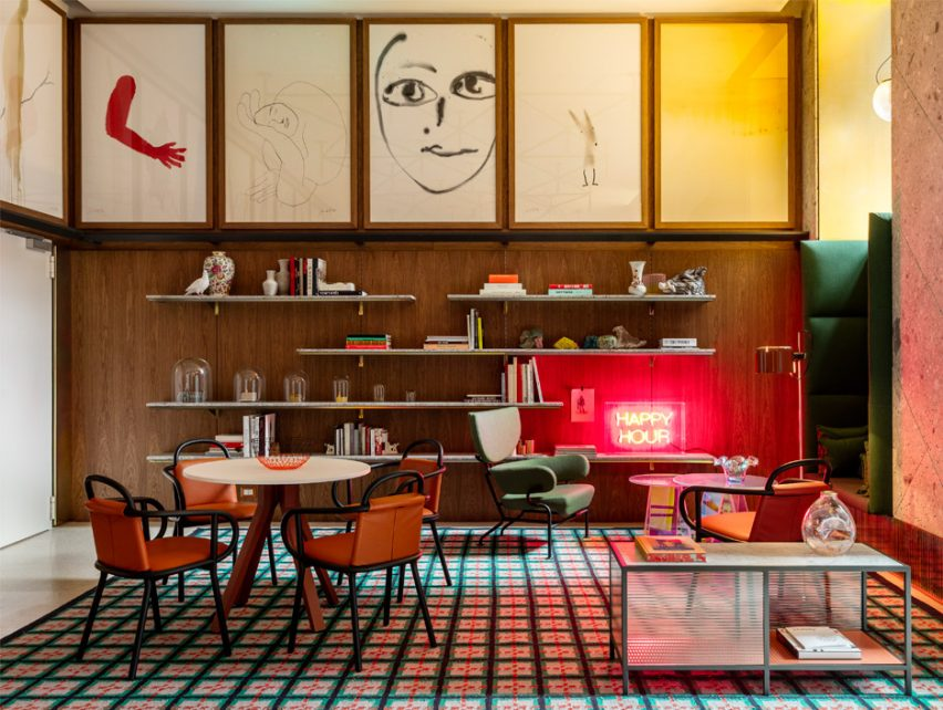 patricia-urquiola-room-mate-hotels-interior-design-milan_dezeen_936_1