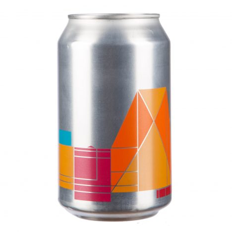 peter-saville-tate-modern-beer_minimalist-packaging-roundup_dezeen-1704-sq