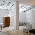 Yoshihara McKee maximises natural light at Photographer's Loft in New York