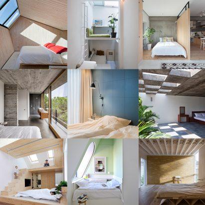 pinterest-bedrooms-dezeen-sqa