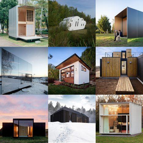 prefab-houses-dezeen-sq