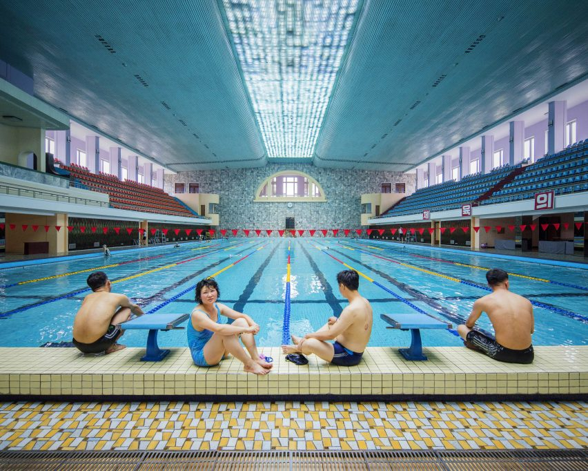 raphael olivier s photographs reveal pyongyang s architecture pyongyang photographed by raphael olivier