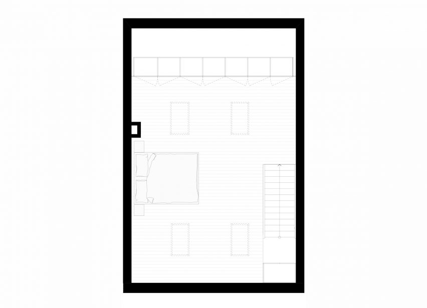 renovation-historical-family-house-rafael-schmid_dezeen_second-floor-plan-2364
