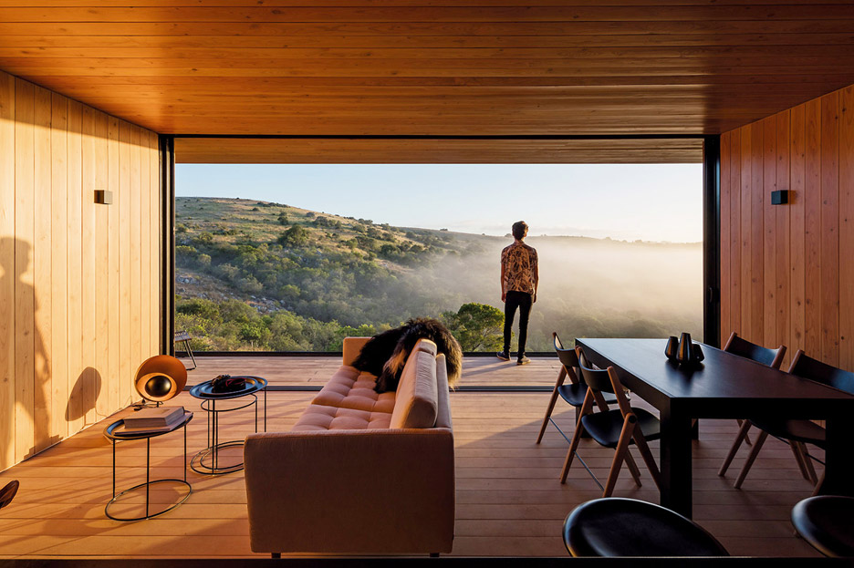 retreat-in-finca-aguy-mapa-prefabricated-housing-uraguay_dezeen_936_8