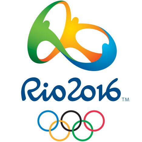 The best and worst Olympic logo designs since 1924