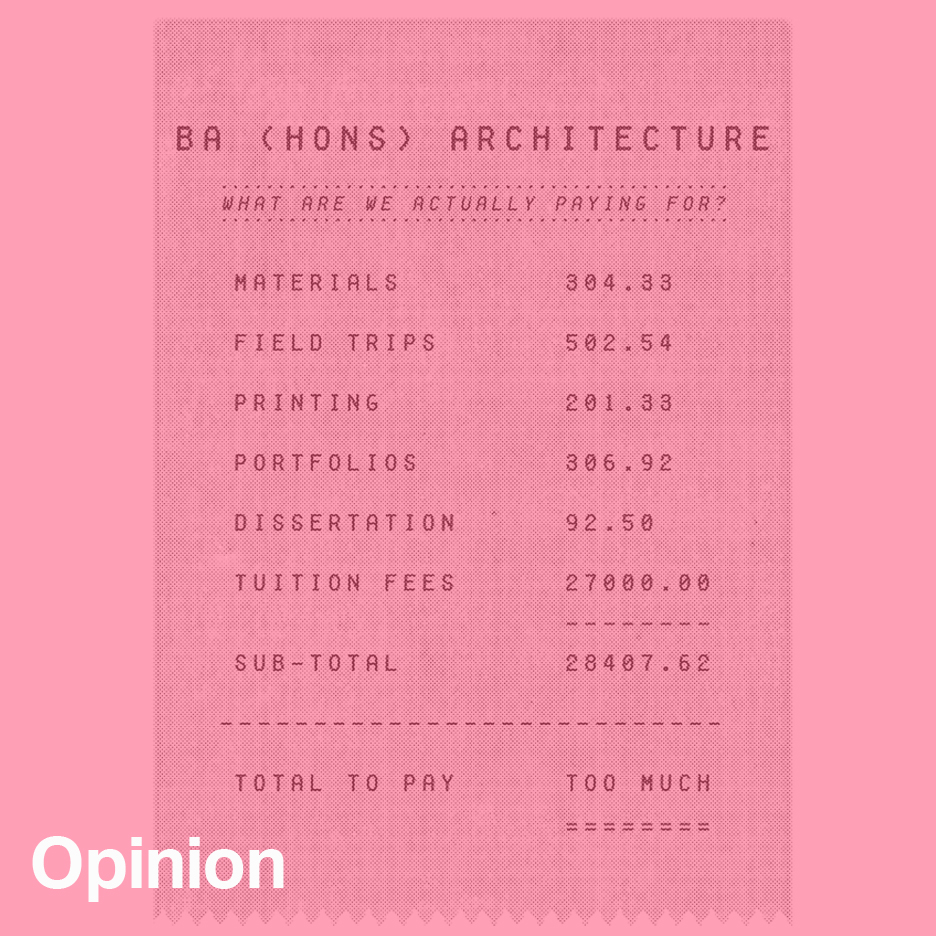 robert-mull-opinion-post-crit-fanzine-rceipt-cost-architecture-education_dezeen_sq
