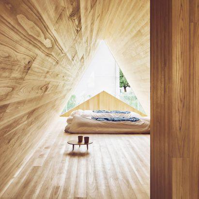 samara-project-airbnb-square_dezeen_936_0