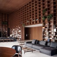 sp_penthouse by Studio MK27