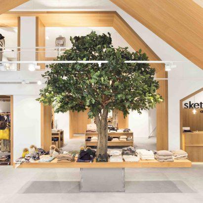 sketch-concept-store-pauzarq-arquitectos_dezeen_sq