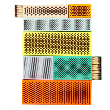 strike-matchboxes_minimalist-packaging-roundup_dezeen-2364-sq