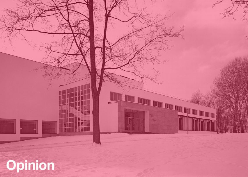 The Vyborg Municipal Library by Alvar Aalto