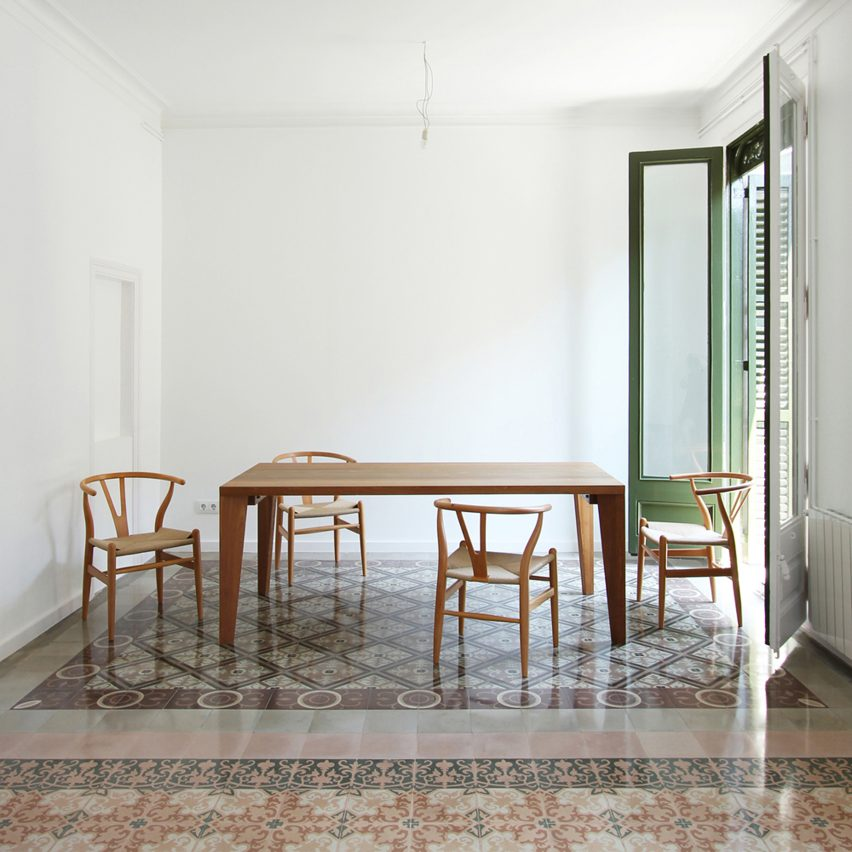 tiled-apartment-interiors-pinterest-dezeen-roundup-01