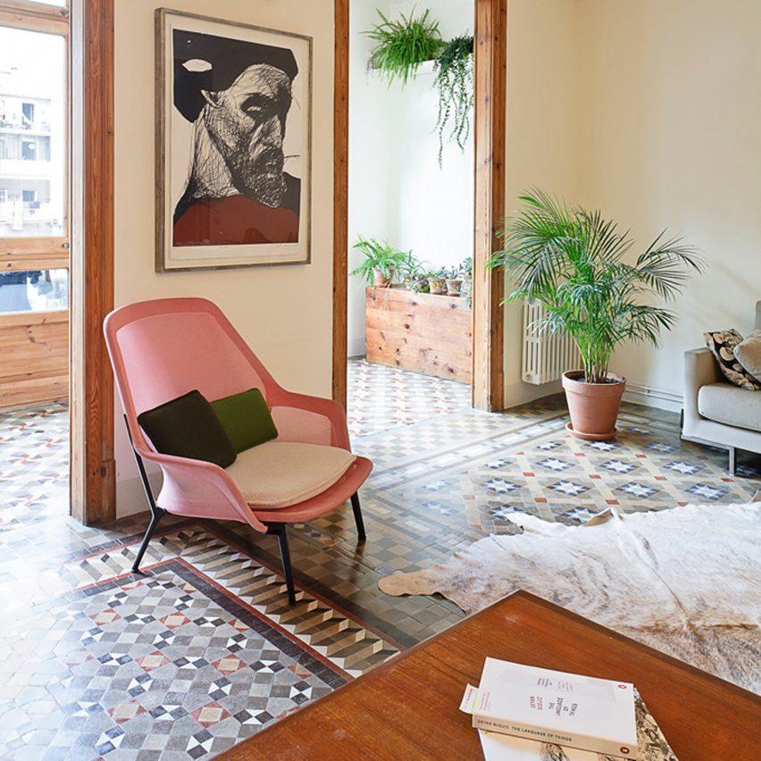 tiled-apartment-interiors-pinterest-dezeen-roundup-03