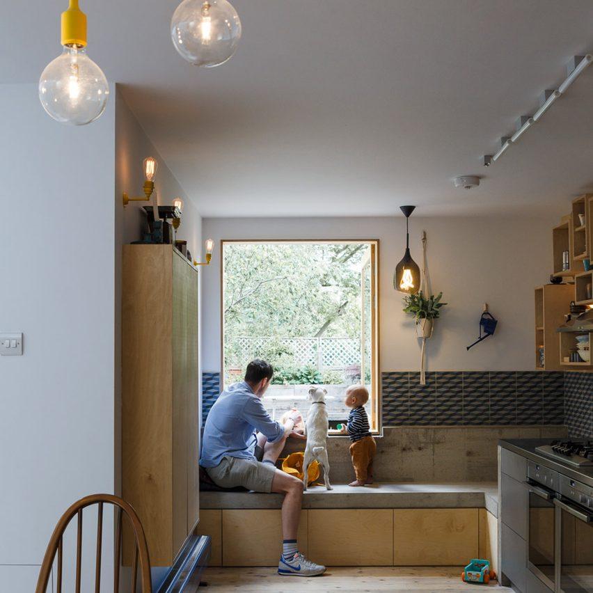 tiled-apartment-interiors-pinterest-dezeen-roundup-06
