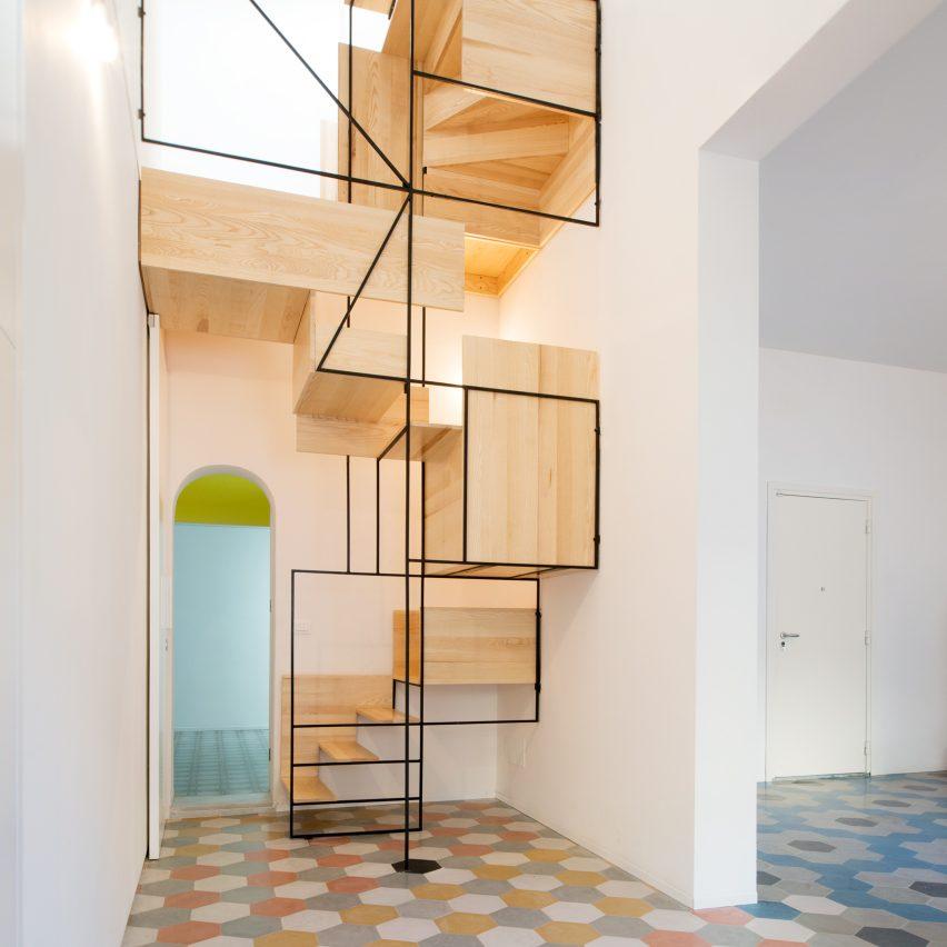 tiled-apartment-interiors-pinterest-dezeen-roundup-07