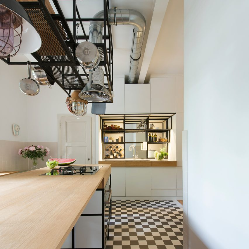 tiled-apartment-interiors-pinterest-dezeen-roundup-08