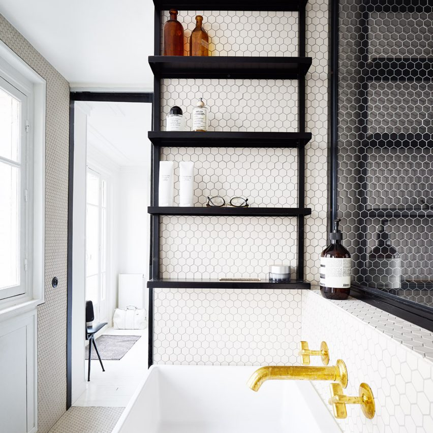 tiled-apartment-interiors-pinterest-dezeen-roundup-09