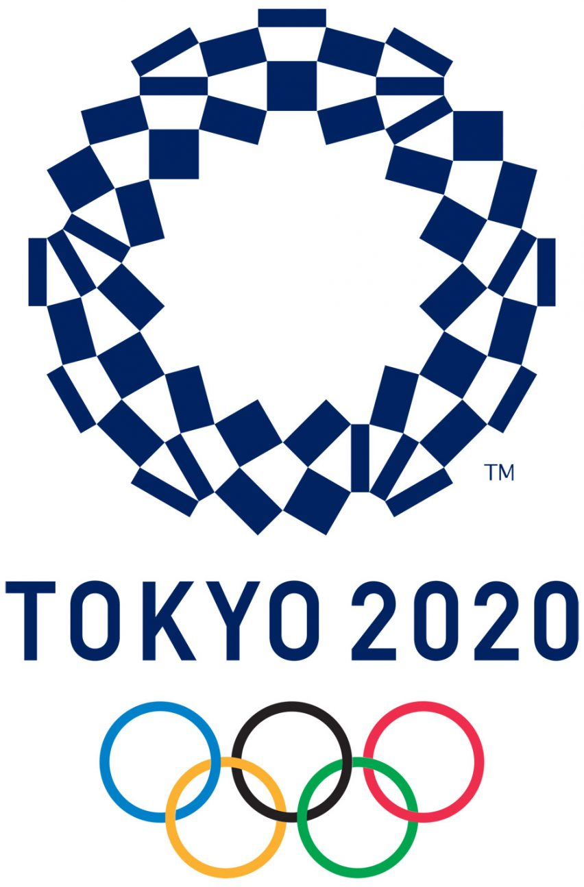 Best and worst Olympics logos since the 1920s | Dezeen