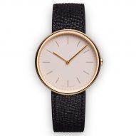 "Uniform Wares' new collection for ""urbane"" women arrives at Dezeen Watch Store"