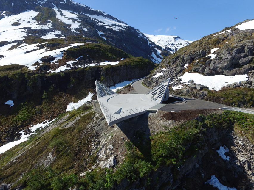 utsikten-norway-code-architecture-national-tourist-route-gaularfjellet-architecture_dezeen_2364_col_0