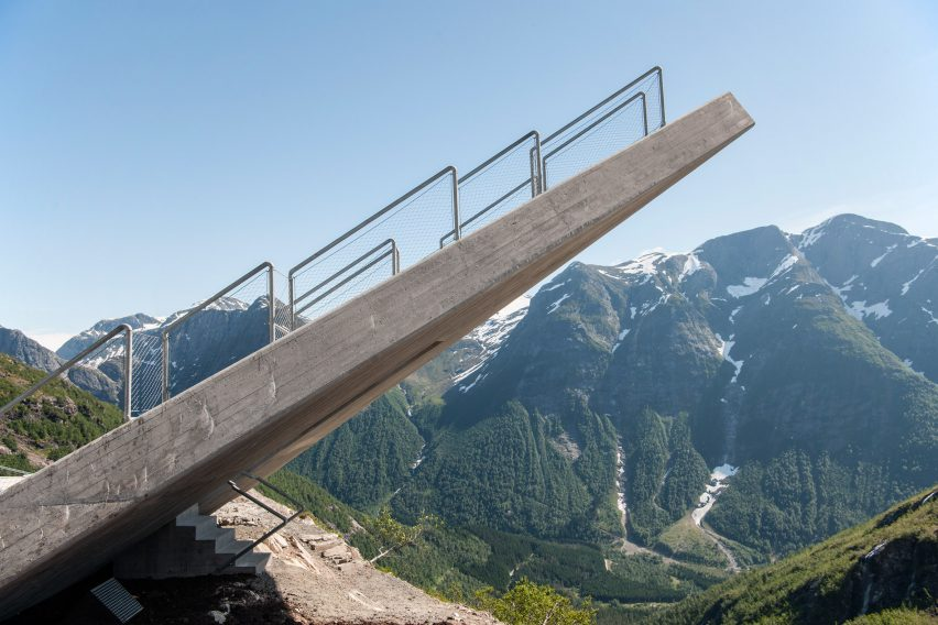 utsikten-norway-code-architecture-national-tourist-route-gaularfjellet-architecture_dezeen_2364_col_8