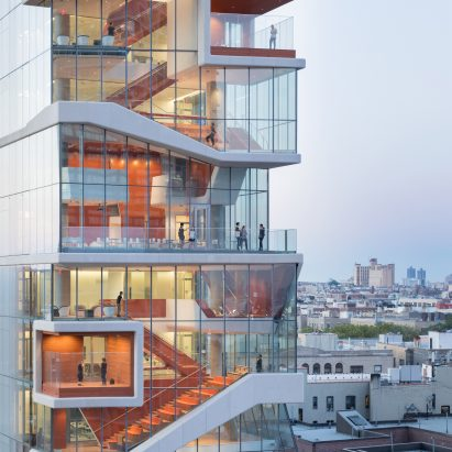 vagelos-medical-building-dsr-photo-iwan-baan-square_dezeen_3408_1
