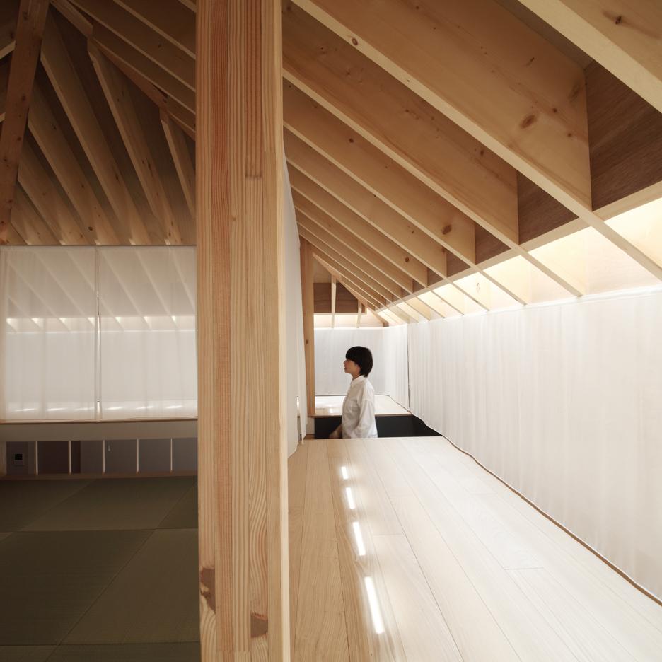 wengawa-house-katsutoshi-sasaki-anjo-aichi-japan_dezeen_sq