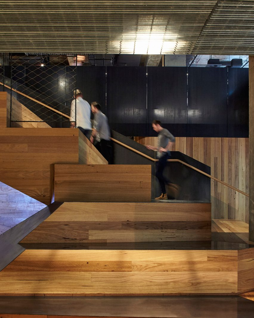 woods-bagot-melbourne-studio-australia-office-interior_dezeen_3408_16