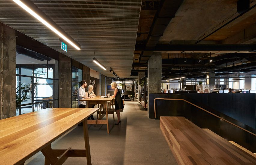 woods-bagot-melbourne-studio-australia-office-interior_dezeen_3408_7