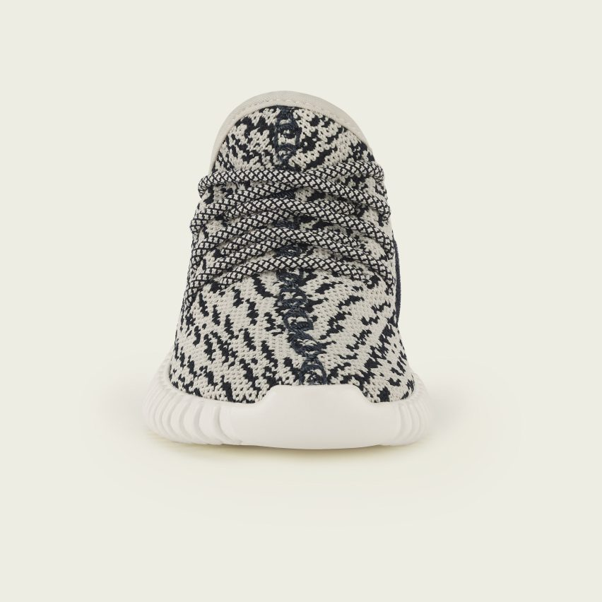 adidas yeezy boost 350 women adidas kids clothes