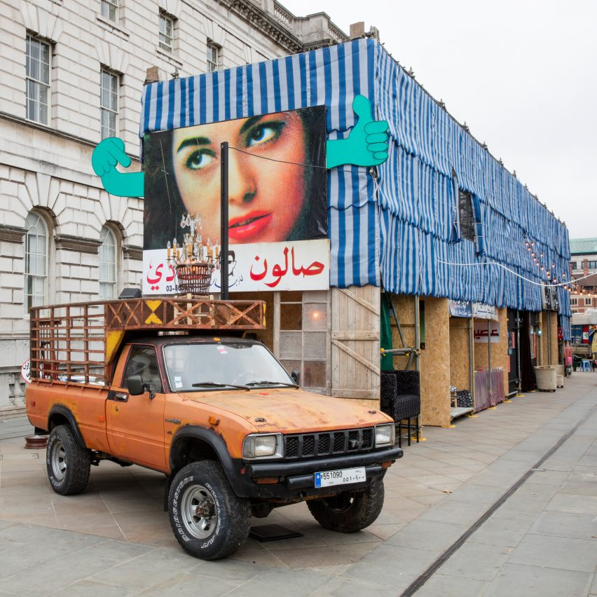 Lebanon-London-Design-Biennale-sq