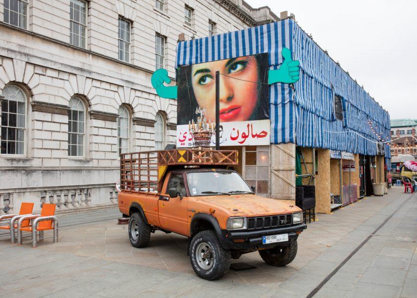 Lebanon-London-Design-Biennale-ss