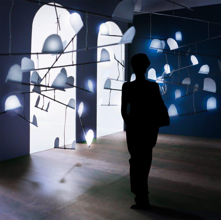 _London-Design-Biennale-2016-roundup_dezeen_1704_col_3