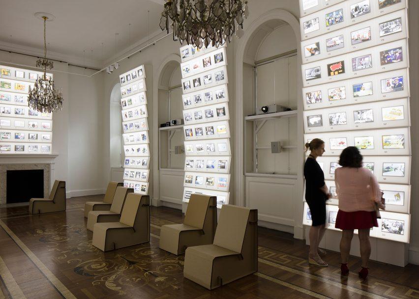 Russia-London-Design-Biennale-ss