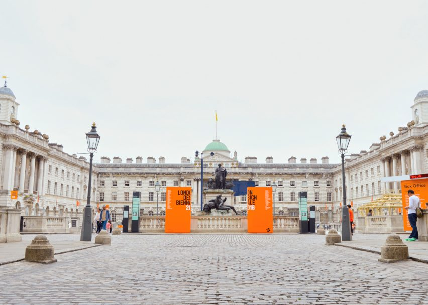 Somerset-House-London-Design-Biennale-ss