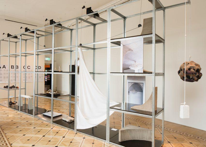 Switzerland-London-Design-Biennale-ss
