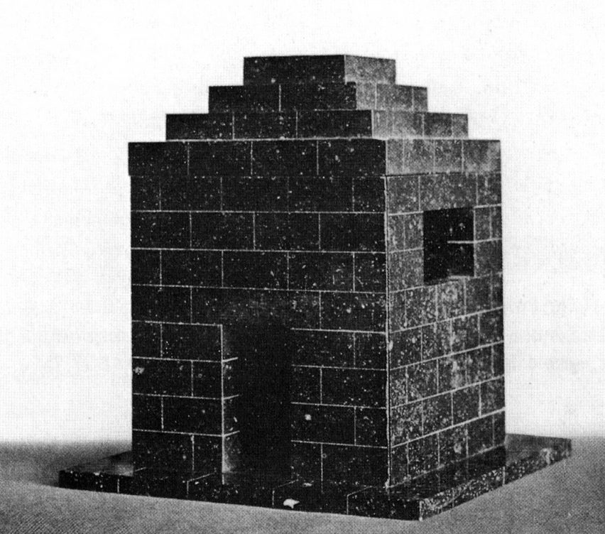 a-very-small-Part-of-architecture-model-adolf-loos-mausoleum-for-max-dvorak_dezeen_1704_col_0