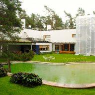 alvar-aalto-skateboarding-claim-architecture-news-villa-mairea_dezeen_sqa