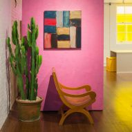 Luis Barragán exhibition in New York examines his use of colour