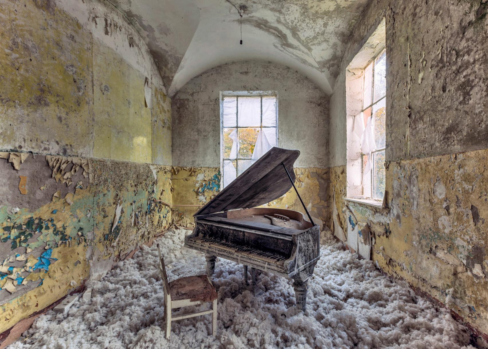 Christian Richter photography