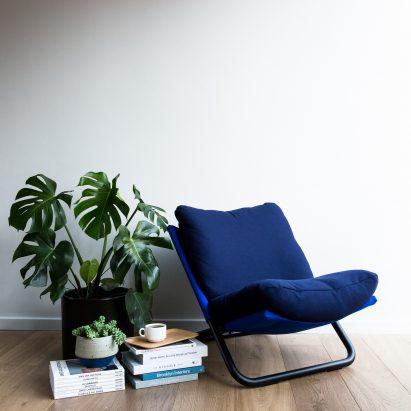 bellevue-hill-apartment-dominic-kuneman-interior_dezeen_sq