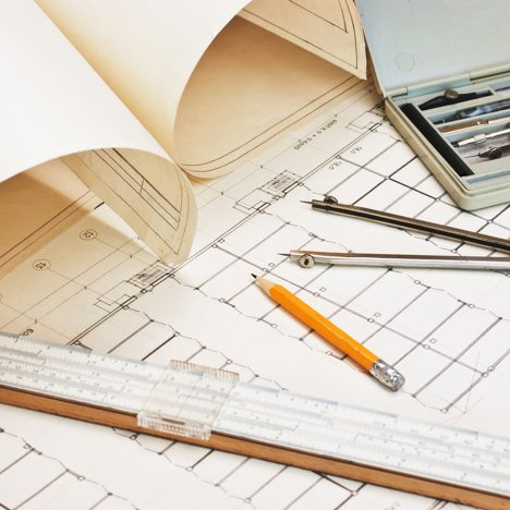 UK architects predict crash in workload in face of Brexit uncertainty