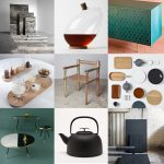 Our latest Pinterest board celebrates the best new British design