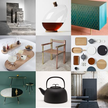 britsh-design-pinterest-board-dezeen-sq