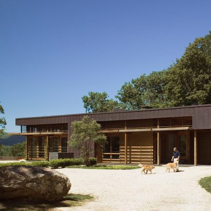 bull-mountain-residence-allee-architecture-and-design-usa_dezeen_sq
