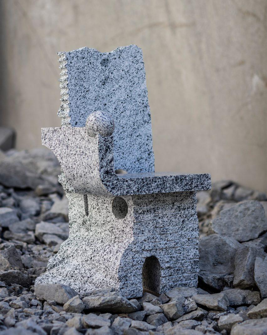 campione-chair-max-lamb-for-pedretti-graniti_dezeen_2364_col_5